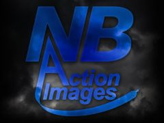 The main Action Images logo used for this site.