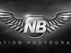 Aviation Photography logo used for this site.